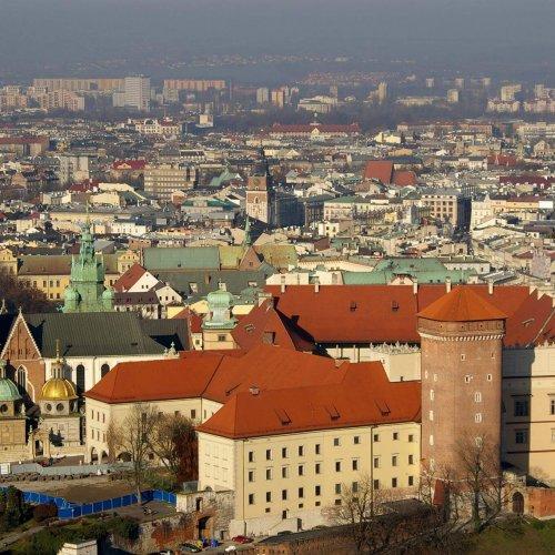 Południe Polski z sukcesem walczy o inwestycje