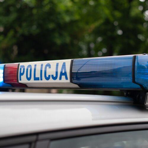 Oszukana przez fałszywego funkcjonariusza  straciła 20 tysięcy złotych
